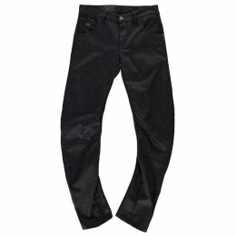 G Star B8100 Jeans