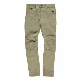 G Star 5620 3D Slim Coj Jeans