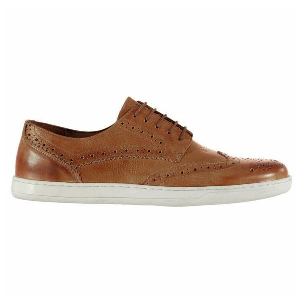 Firetrap Dawson Mens Shoes