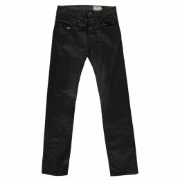 G Star 50127 Slim Fit Jeans