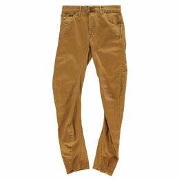 G Star 50803 Arc 3D Slim Jeans