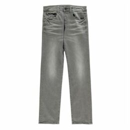 G Star 51008 Straight Fit Jeans