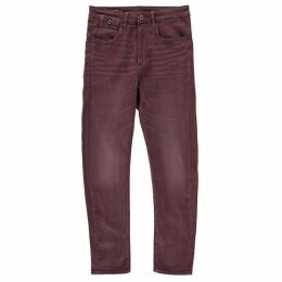 G Star Type C 3D Super Slim Jeans