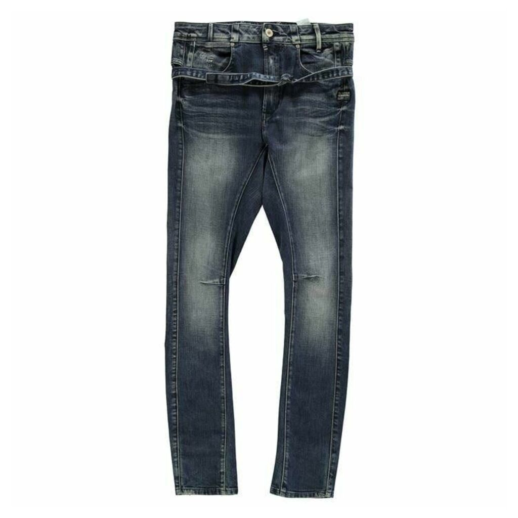 G Star Kris Loose Tapered Jeans
