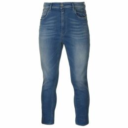 G Star Relaxed Tapered Jeans