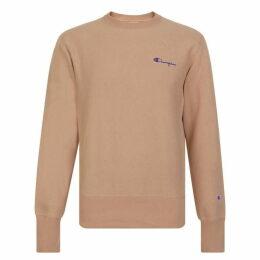 Champion Neck Sweatshirt