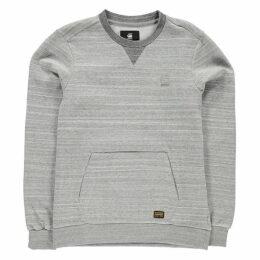 G Star Scorch Pocket Sweatshirt