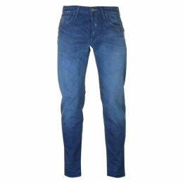 G Star 50779 Tapered Jeans