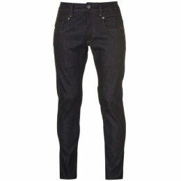 G Star Raw Radar Slim Mens Jeans