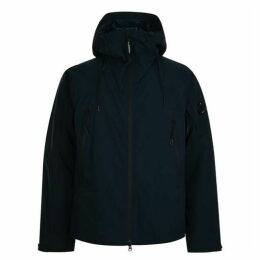 CP Company Pro Tek Lens Hooded Jacket