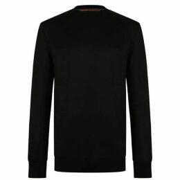 Paul Smith Multi Stripe Sweatshirt