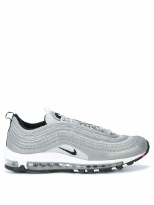 Nike Air Max 97 Premium sneakers - Grey