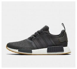 NMD R1 Trainer