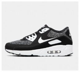 Air Max 90 Ultra 2.0 Essential Trainer