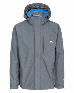 Trespass Edwards II - Male Jacket