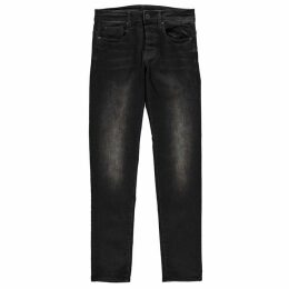G Star 51001 Slim Jeans - Blue