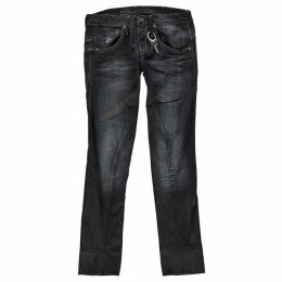 G Star 60226 TapeJeanSnC99