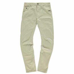 G Star 51030 Arc 3D Slim Jeans Mens