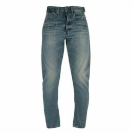 G Star Davin 3D Tapered Jeans