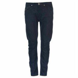 G Star Arc Juke 3D Tapered Jeans