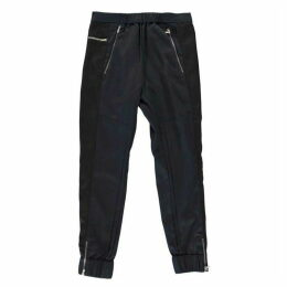 G Star 91551 Jeans