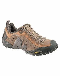 Merrell Intercept Shoe Adult