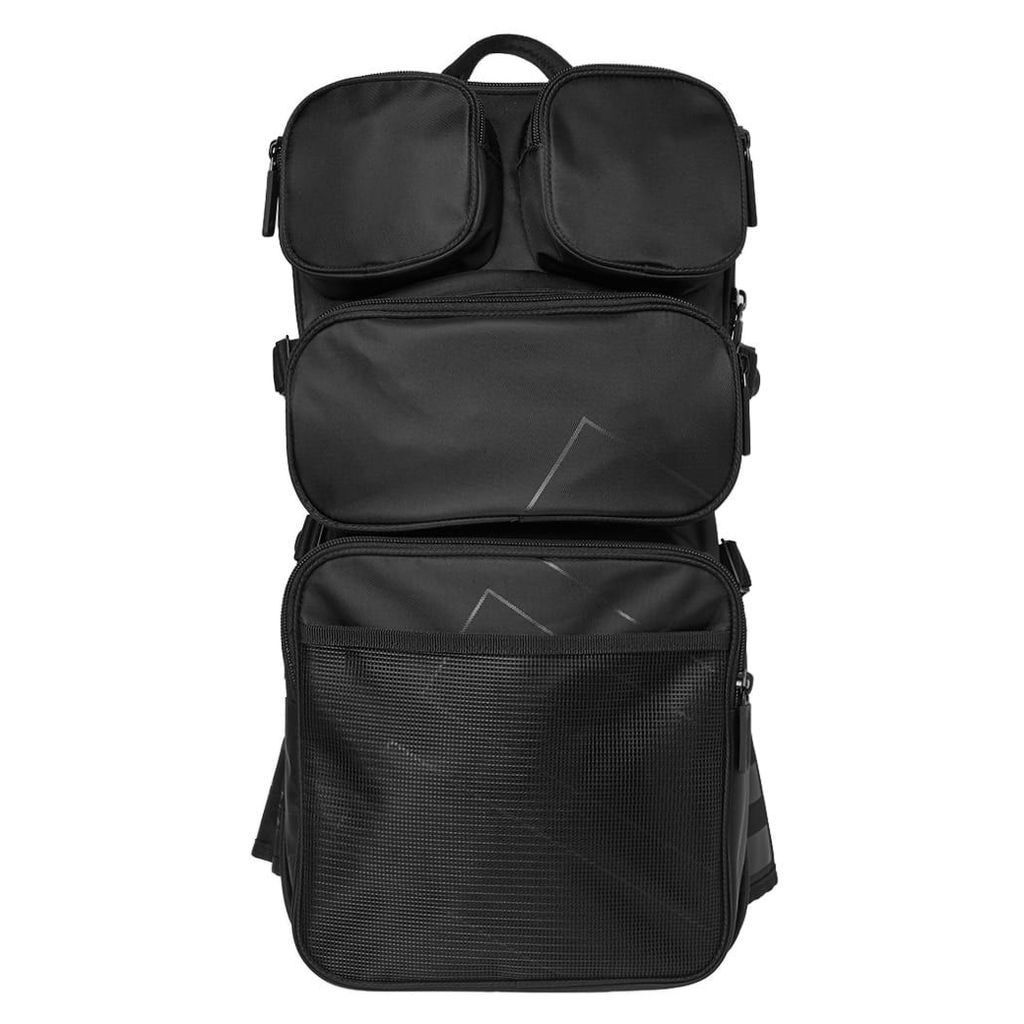 Adidas EQT Running Backpack