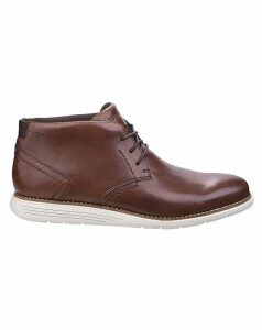 Rockport Total Motion Sport Chukka Boot