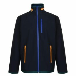 Tommy Hilfiger Sport Tech Contrast Jacket