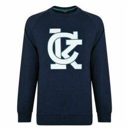 Calvin Klein Menswear Karem Sweatshirt