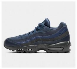 Air Max 95 Essential Trainer
