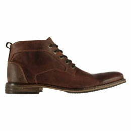 Firetrap Fargo Mens Boots