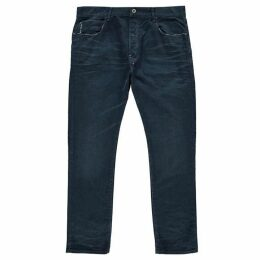 G Star Raw Blades Tapered Coj Mens Jeans
