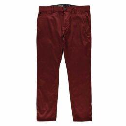 G Star D0179 Jeans