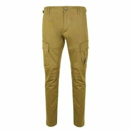 CP Company Raso Cargo Trousers