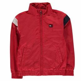 Tommy Hilfiger Retro Jacket