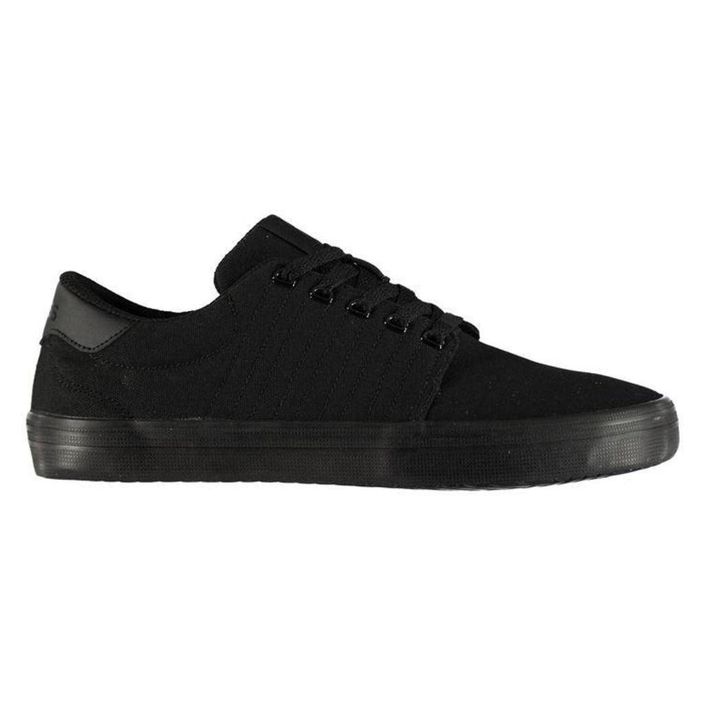 K Swiss Backspin Shoes