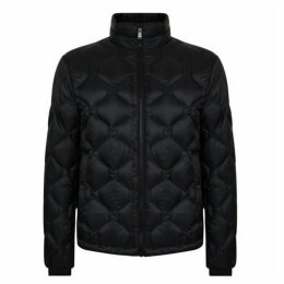 Boss Darrik Padded Jacket