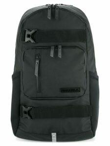 Makavelic Ludus Bullet backpack - Black
