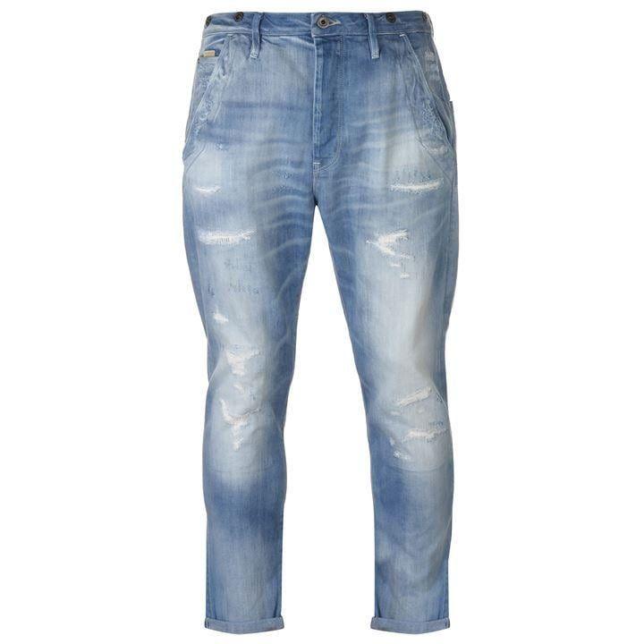 G Star 51047 Jeans