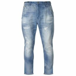 G Star 51047 Jeans