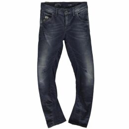 G Star 60236 TapeJeanSnC99