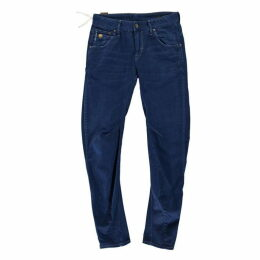 G Star Raw Arc 3D Slim Coj Mens Jeans