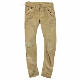 G Star Raw Arc 3D Slim Coj Mens Jeans