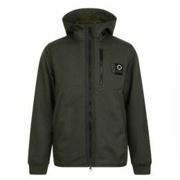 Ma Strum Titan Jacket