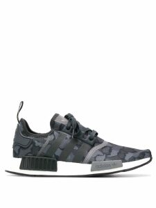 adidas NMD R1 sneakers - Grey
