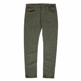 G Star Raw 3301 Slim Mens Jeans