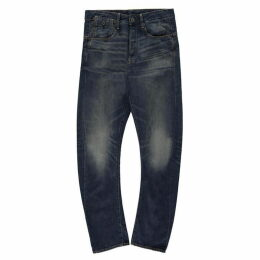 G Star 51041 Tapered Jeans