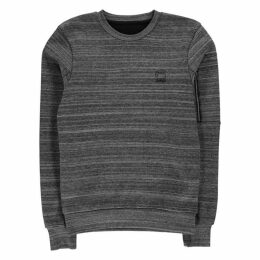 G Star Batt Long Sleeve Sweatshirt