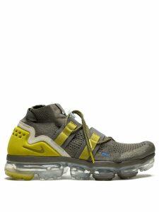 Nike Air Vapormax FK Utility sneakers - Grey